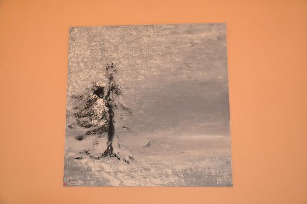 9 les oeuvres d art de l artiste peintre verena von lichtenberg l exposition d art lumie re australe