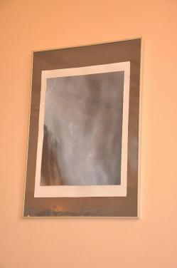 9 les oeuvres d art lyrique et expositions d art de l artiste verena von lichtenberg 1