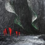 9-verena-von-lichtenberg-une-artiste-peintre-a-lyon.jpg