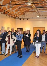 9 1 les oeuvres d art de verena von lichtenberg il sont en galeries d art et muse es au louvre au grand palais a tokyo new york madrid paris