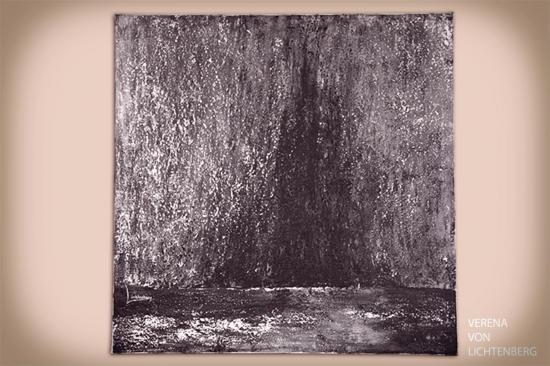 9 une exposition avec les oeuvres d art tableau et peinture de l artiste peintre verena von lichtenberg dans le nord pas de calais a letrem