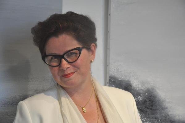 90 l artiste peintre verena von lichtenberg exposition d art et de peinture paris louvre