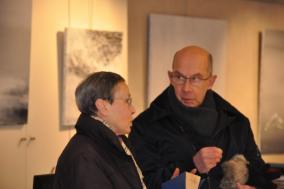 9a les tableaux et oeuvres d art de l artiste peintre verena von lichtenberg de paris sont a bruges