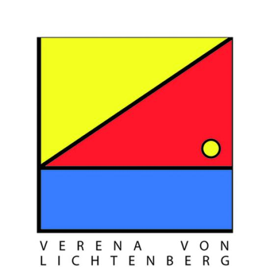 Logo_Tania3.jpg