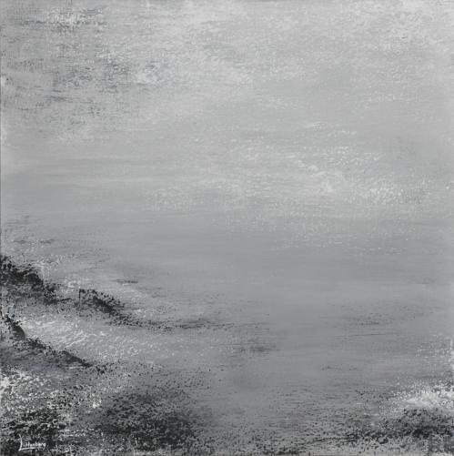 A1 verena von lichtenberg artiste peintre