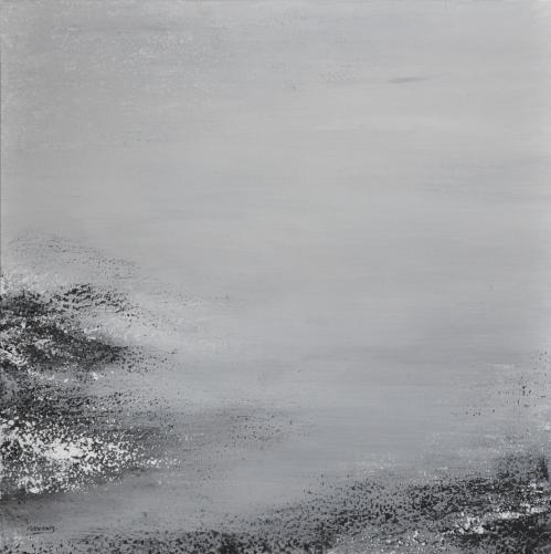 A2 verena von lichtenberg artiste peintre paris