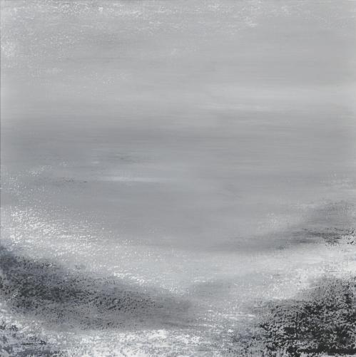 A4 verena von lichtenberg artiste peintre des expsition d art dans les musee et galerie d art