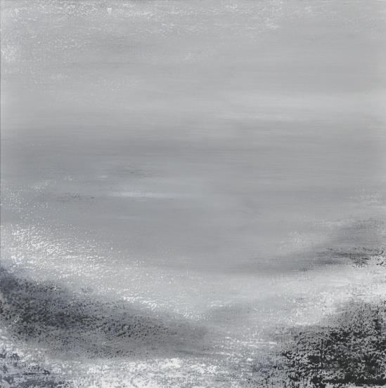 A4 verena von lichtenberg die kunstlerin une malerin mit ihren bildern in museen und galerien in tokyo new york moscou im louvre grand palais