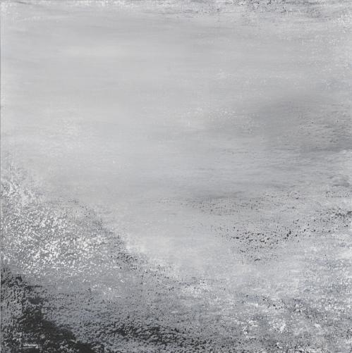 A5 verena von lichtenberg artiste peintre ses toiles et tableaux d art dans les musee et galerie d art