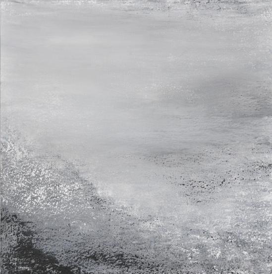 A5 verena von lichtenberg die kunstlerin und malerin in den art galerien und kunst museen dieser welt