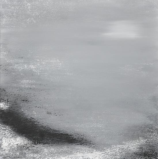 A6 verena von lichtenberg die kunstlerin und malerin ist in den museen und galerien in tokyo new york miami moscou paris bruges