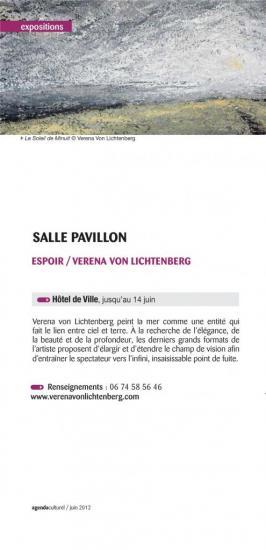 aix-en-provence-1-l-artiste-peintre-verena-von-lichtenberg-1.jpg