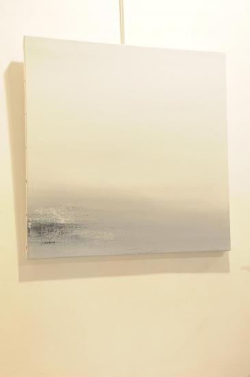 Art museum tokyo painter verena von lichtenberg