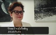 Beaubourg verena von lichtenberg exposition d art et de peinture