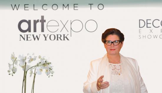 Expo d art new york l artiste peintre verena von lichtenberg et ses tableaux et oeuvres d art art expo