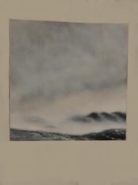 Exposition d art et de paintur les tableaux et oeuvres d art de l artiste peintre verena von lichtenberg artiste peintre de paris versailles