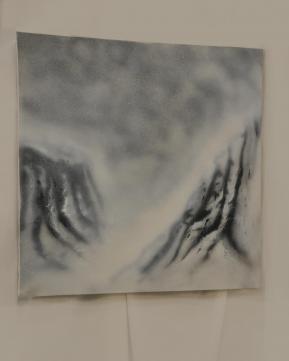 Exposition d art et de peinture les oeuvres d art de l artiste peintre verena von lichtenberg de paris en galerie d art et muse es
