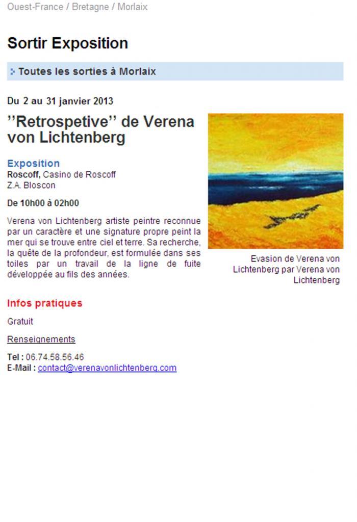 l-artiste-peintre-verena-von-lichtenberg-a-roscoff-01-2013-2.jpg