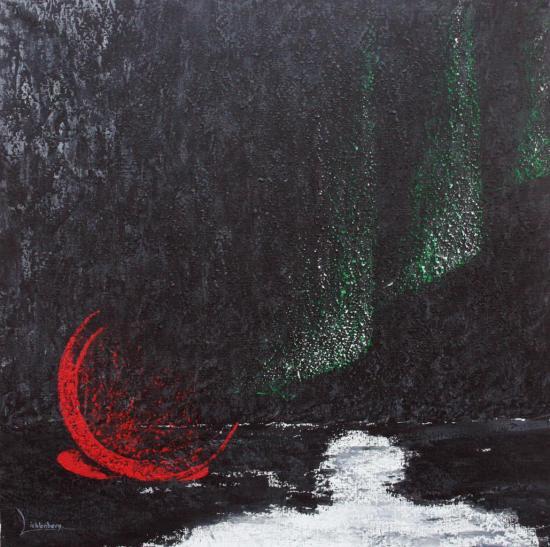 l-artiste-peintre-verena-von-lichtenberg-aurores-boreales-au-cap-nord100-2.jpg