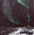 l-artiste-peintre-verena-von-lichtenberg-aurores-boreales-du-nord-100-1.jpg