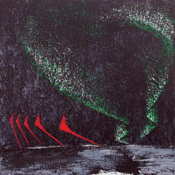 l-artiste-peintre-verena-von-lichtenberg-aurores-boreales-tromse-polaria-80.jpg