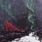 l-artiste-peintre-verena-von-lichtenberg-eismeer-60.jpg