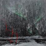 l-artiste-peintre-verena-von-lichtenberg-et-nord-licht-nord-cap100.jpg