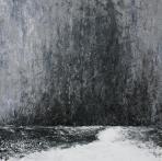 l-artiste-peintre-verena-von-lichtenberg-nord-licht-100.jpg