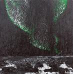 l-artiste-peintre-verena-von-lichtenberg-nord-licht-norvay60.jpg