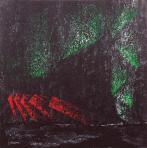 l-artiste-peintre-verena-von-lichtenberg-nord-licht-tromse-polaria-80.jpg