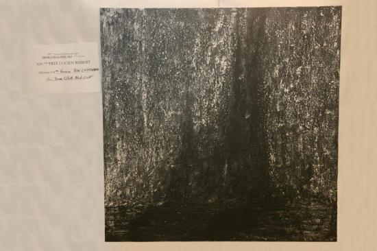 l-oeuvre-d-art-brume-celeste-de-l-artiste-peintre-verena-von-lichtenberg-qui-a-eu-le-prix-lucien-robert.jpg
