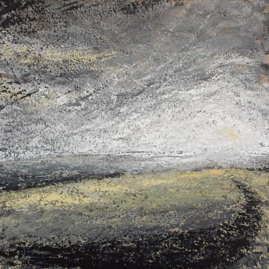 le-soleil-de-minuit-de-l-artiste-peintre-verena-von-lichtenberg-1.jpg