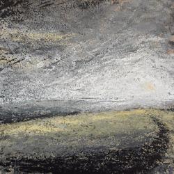 le-soleil-de-minuit-de-l-artiste-peintre-verena-von-lichtenberg-2.jpg