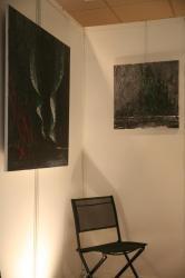 les-oeuvres-d-art-nord-licht-de-verena-von-lichtenberg-a-paris.jpg