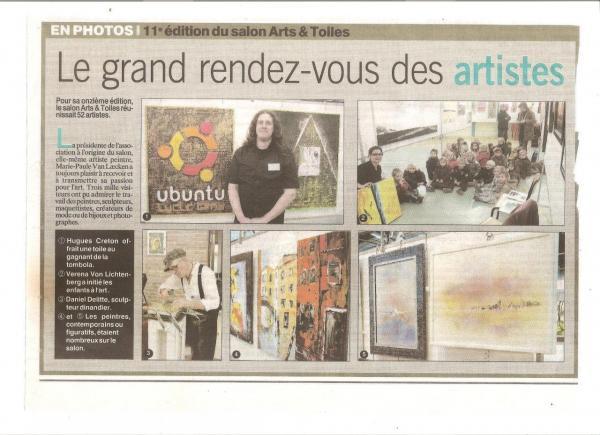 lestrem-artiste-verena-von-lichtenberg-indicateur-des-flandres-21-mars-2012-1.jpg