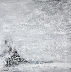 Liberee une oeuvre d art de l artiste peintre verena von lichtenberg