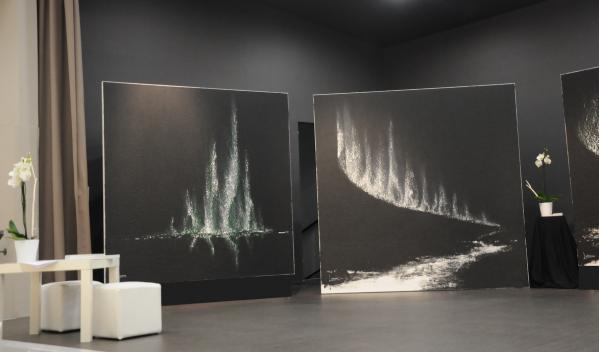 Louvre des tableaux et oeuvre d art de l artiste peintre verena von lichtenberg