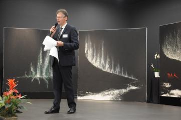 Louvre les oeuvres d art de l artiste peintre verena von lichtenberg en france
