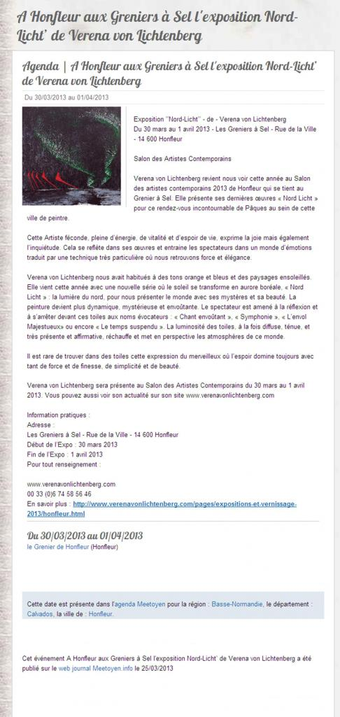 meet-1-l-artiste-peintre-verena-von-lichtenberg-et-nord-licht-une-exposition-a-honfleur.jpg