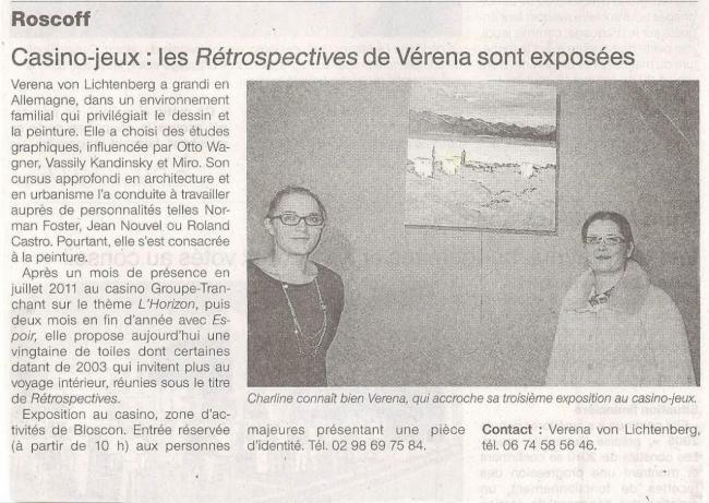 ouest-france-04-050212-1.jpg