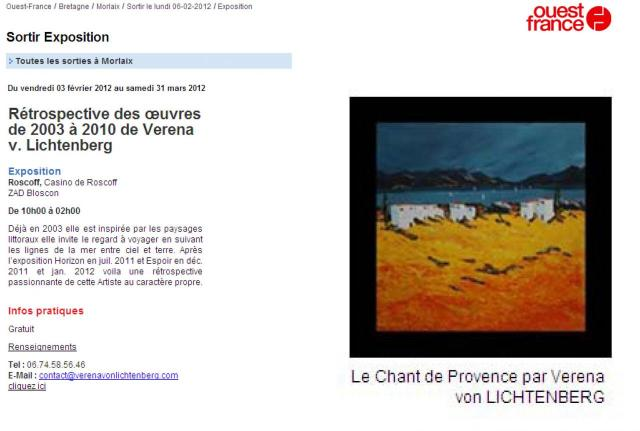 ouest-france-morlaix-retrospective-jpg-1.jpg