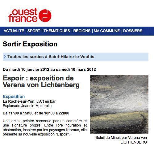 ouest-france-rochyon-jan-2012.jpg