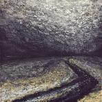providence-nocturne-espoir-du-peintre-verena-von-lichtenberg.jpg