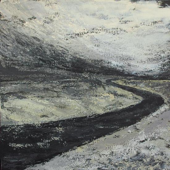 providence-nocturne-plenitude-du-peintre-verena-von-lichtenberg.jpg
