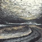 providence-nocturne-recherche-du-peintre-verena-von-lichtenberg.jpg