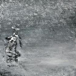 Reve une oeuvre d art de l artiste peintre verena von lichtenberg a paris