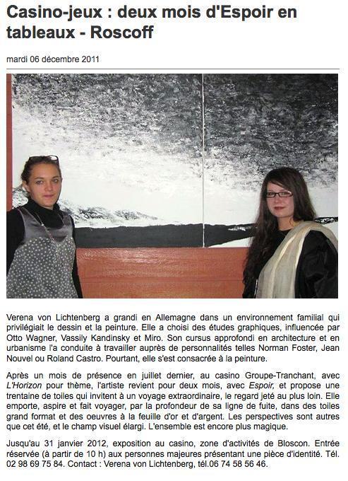 roscoff-article-ouest-france-dec-12-1.jpg