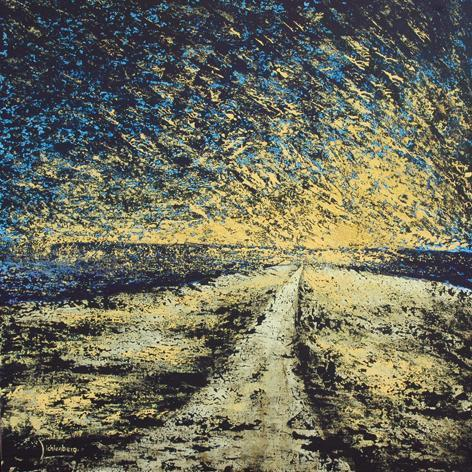 soleil-de-minuit-gold-de-l-artiste-peintre-verena-von-lichtenberg.jpg