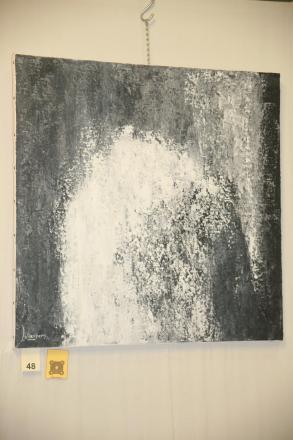 Tableaux d art les oeuvres de l artiste peintre verena von lichtenberg a reims tinqueux