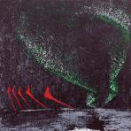 tromse-verena-von-lichtenberg-artiste-peintre-nord-licht-1.jpg